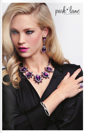 Chicago-Commercial-Photographer_Jennifer-Avello_for_Park-Lane-Jewelry_2014-2015-Catalog_Cover