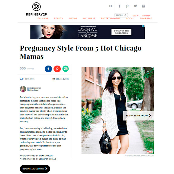 Chicago-Fashion-Photographer_Jennifer-Avello_for_Refinery29_Hot-Mommas