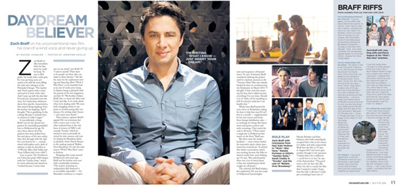 Zach-Braff_by_Chicago-Portrait-Photographer_Jennifer-Avello_for_Suntimes-Splash-Mag