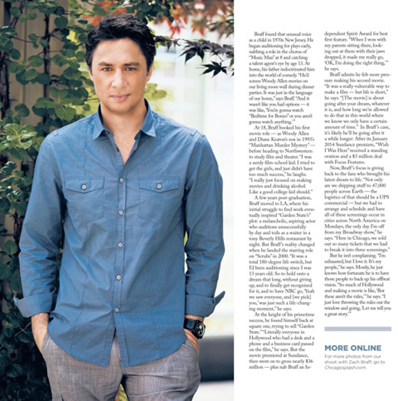 Zach-Braff_by_Chicago-Portrait-Photographer_Jennifer-Avello_for_Suntimes-Splash-Mag_2