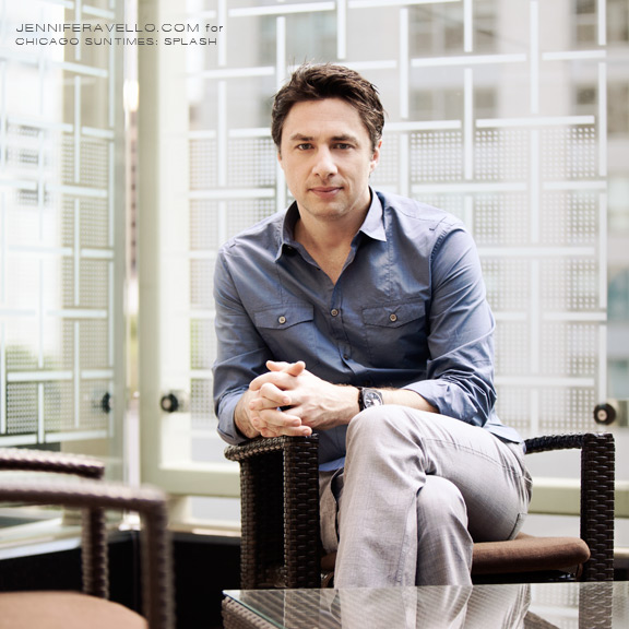 Zach-Braff_by_Chicago-Portrait-Photographer_Jennifer-Avello_for_Suntimes-Splash-Mag_5