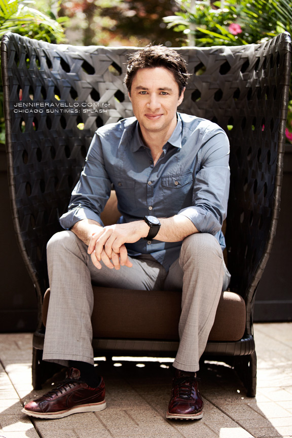 Zach-Braff_by_Chicago-Portrait-Photographer_Jennifer-Avello_for_Suntimes-Splash-Mag_9