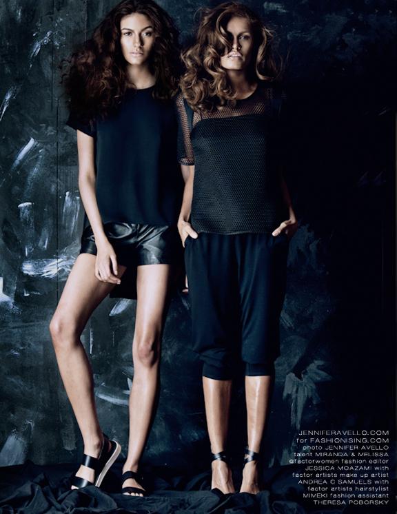 04042014Avello_Fashionising_Web-006