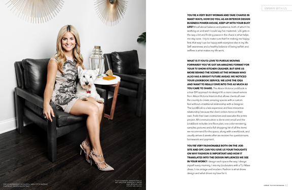 International-Portrait-Photographer_Jennifer-Avello_for_Embark-Magazine-Canada_featuring_HGTV-and-DIY-Networks_Alison-Victoria_004