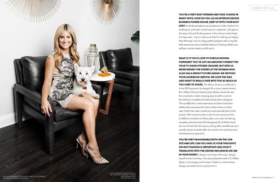 International-Portrait-Photographer_Jennifer-Avello_for_Embark-Magazine-Canada_featuring_HGTV-and-DIY-Networks_Alison-Victoria_004