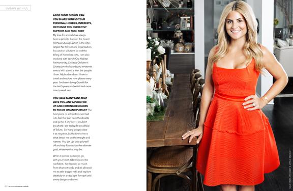 International-Portrait-Photographer_Jennifer-Avello_for_Embark-Magazine-Canada_featuring_HGTV-and-DIY-Networks_Alison-Victoria_005