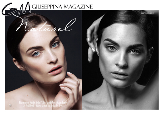 LA-Beauty-Photographer_Jennifer-Avello_for_Giuseppina-Magazine_001