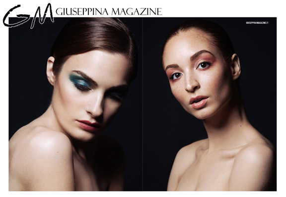 LA-Beauty-Photographer_Jennifer-Avello_for_Giuseppina-Magazine_002