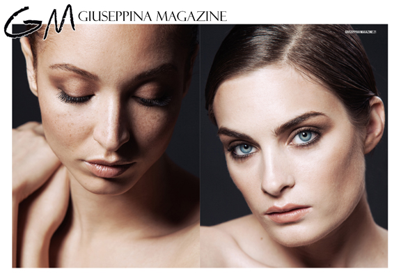 LA-Beauty-Photographer_Jennifer-Avello_for_Giuseppina-Magazine_003