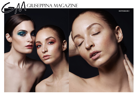 LA-Beauty-Photographer_Jennifer-Avello_for_Giuseppina-Magazine_004