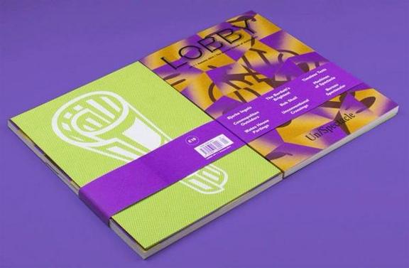 Lobby-Mag