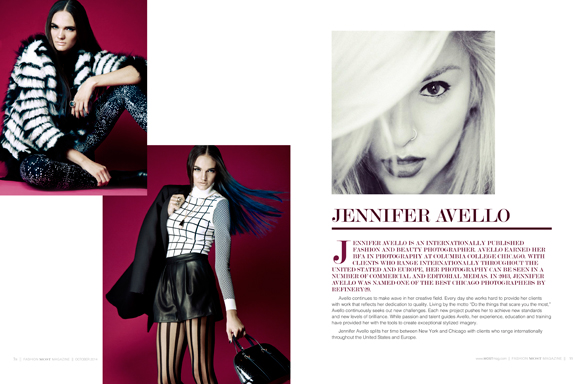Fashion-Photographer_Jennifer-Avello_feature-in_Fashion-Most-Magazine_002