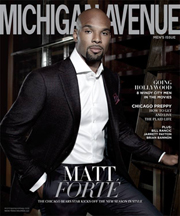 MichiganAvenueMagazine-October-2014-Matt-Forte