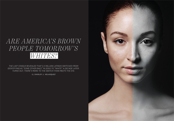 New-York-Beauty-Photographer_Jennifer-Avello_for_Latina-Magazine_1