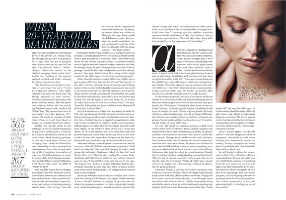 New-York-Beauty-Photographer_Jennifer-Avello_for_Latina-Magazine_2
