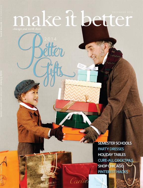 Make-it-better-December-Cover-Goodman-Theatre_by_Jennifer-Avello