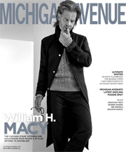 MichiganAveMag-Dec-Jan-2014