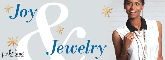 chicago-commercial-photographer_jennifer-avello_parklane-jewelry_holiday2