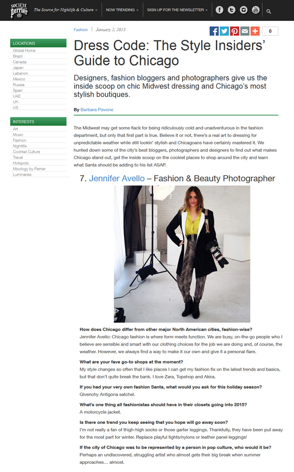 Societe-perrier_Jennifer-Avello_fashion-feature001