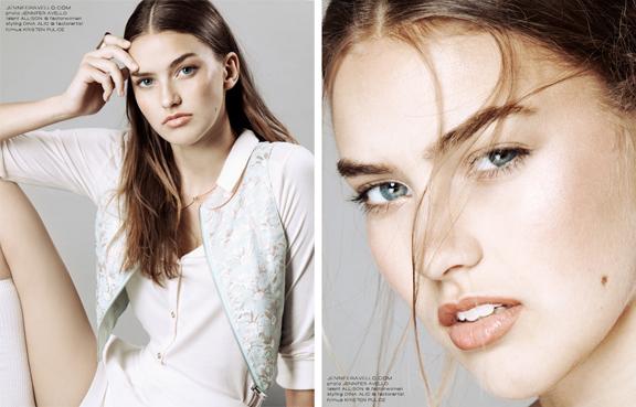 Chicago-Model-Photographer_Jennifer-Avello_for_FactorWomen-Alison_004-copy