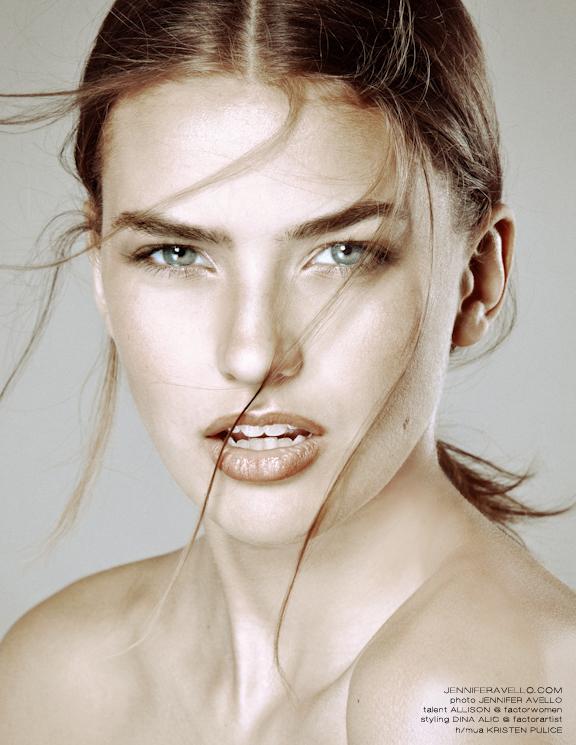 Chicago-Model-Photographer_Jennifer-Avello_for_FactorWomen-Alison_008 copy