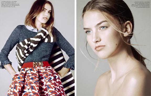 Chicago-Model-Photographer_Jennifer-Avello_for_FactorWomen-Alison_032-copy2