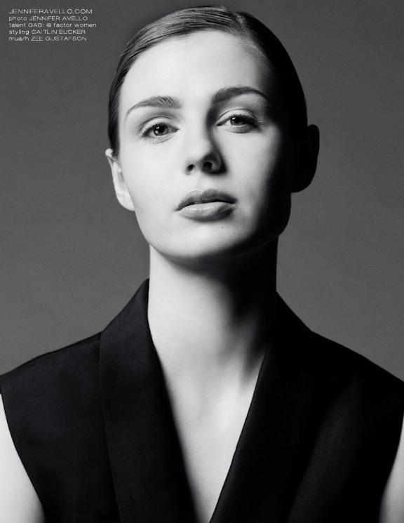 Chicago-Model-Photographer_Jennifer-Avello_for_FactorWomen-Gabi_010 copy