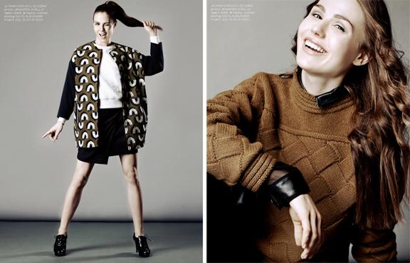Chicago-Model-Photographer_Jennifer-Avello_for_FactorWomen-Gabi_032-copy