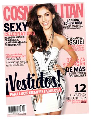 Cosmopolitan-Mexico-Dec2014