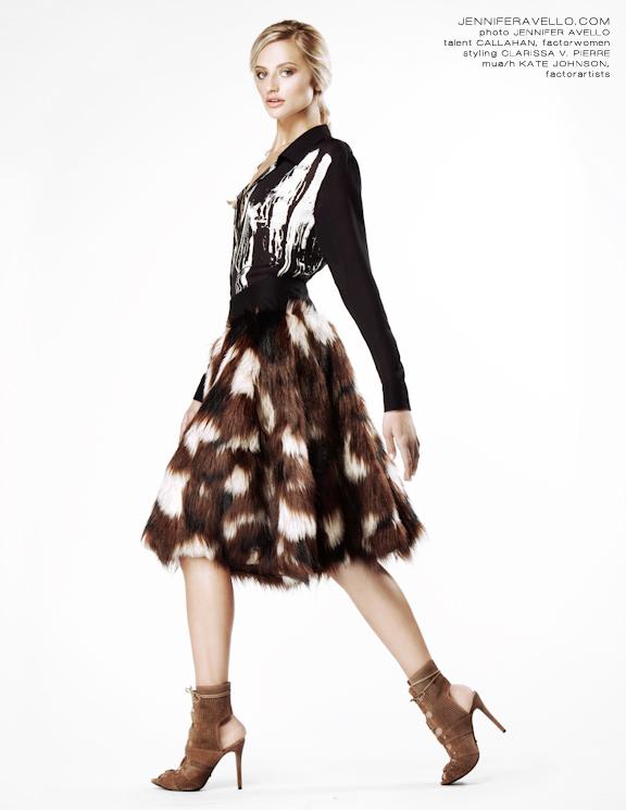 Chicago-Fashion-Photographer_Jennifer-Avello_Callahan-FW-015