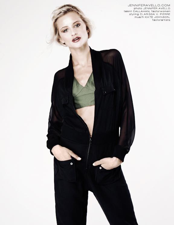 Chicago-Fashion-Photographer_Jennifer-Avello_Callahan-FW-023