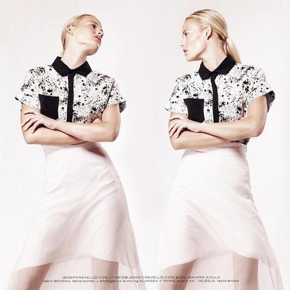 Chicago-Fashion-Photographer_Jennifer-Avello_Factor-women_004