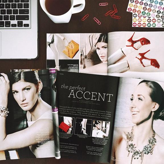 Chicago-Fashion-Photographer_Jennifer-Avello_MakeItBetter-May-Issue