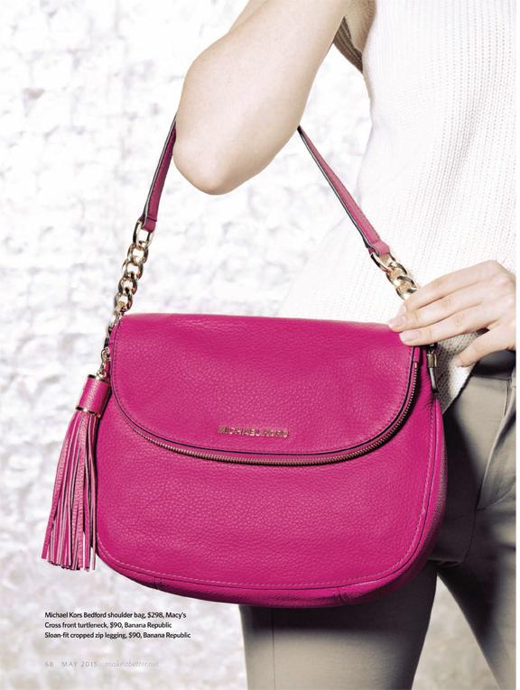 Chicago-fashion-photographer_Jennifer-Avello_for_Make-it-Better-Magazine_May-2015_006