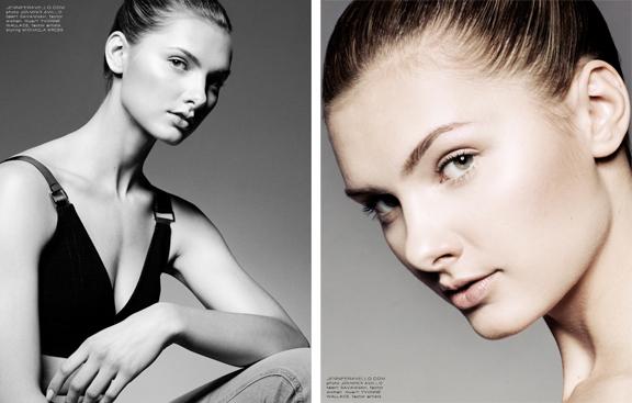 Chicago-Fashion-Photographer_Jennifer-Avello_FactorWomen-Savannah_002
