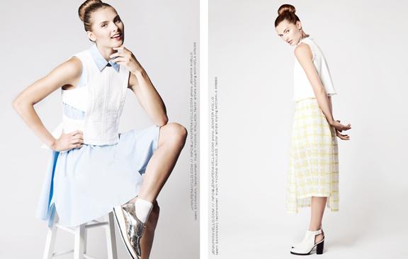 Chicago-Fashion-Photographer_Jennifer-Avello_FactorWomen-Savannah_004