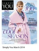 International-Beauty-Photographer_JenniferAvello_for_Simply-You-NZ_cover