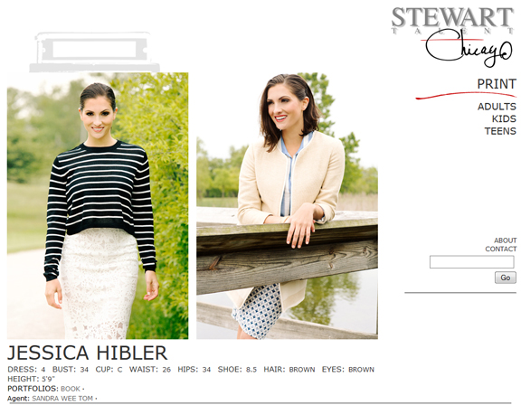 Chicago-Lifestyle-Photographer_Jennifer-Avello_for_Stewart-Talent_Jessica_Testshoot011