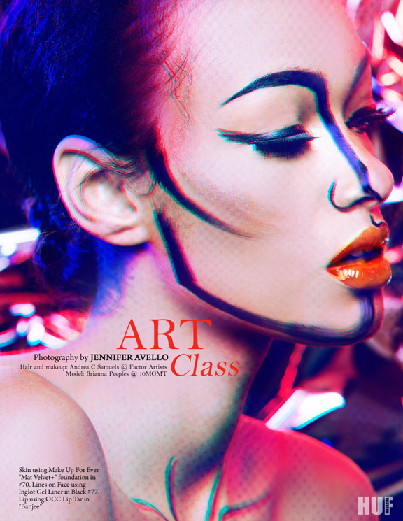 ArtClass_JenniferAvello_HUFMag_01