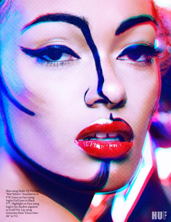 ArtClass_JenniferAvello_HUFMag_03