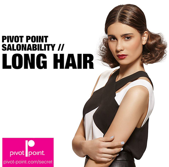 ChicagoBeautyPhotographer_JenniferAvello_for_PivotPoint_Salonability_LongHair_Collection_Arienne