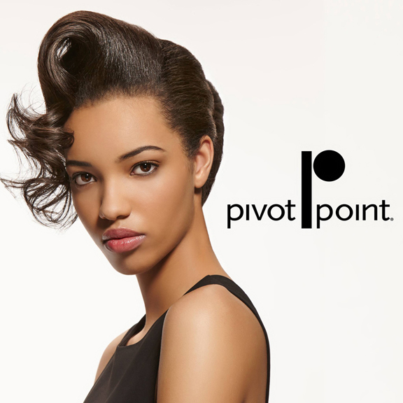 Pivot Point Ad