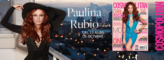 Avello_CosmoMexico-December2014