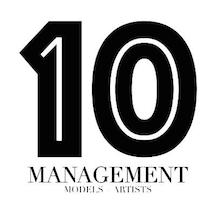 10 MGMT