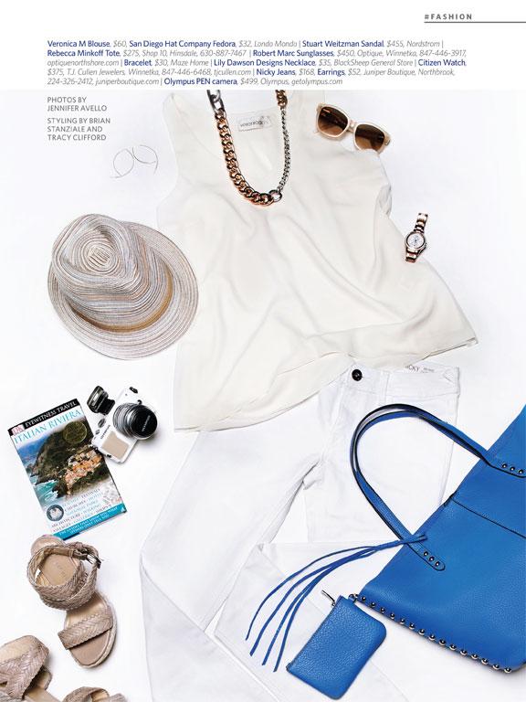 TravelFashionFlatlay_JenniferAvello-for-MakeItBetterMagazine001