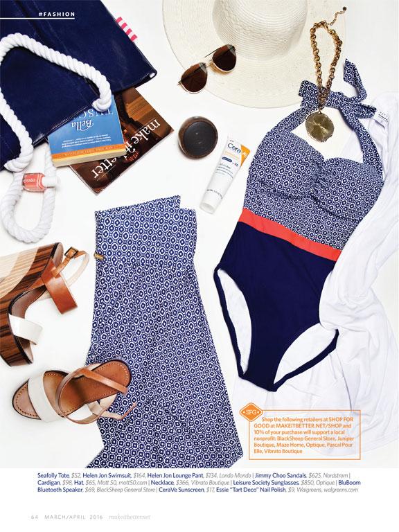 TravelFashionFlatlay_JenniferAvello-for-MakeItBetterMagazine002