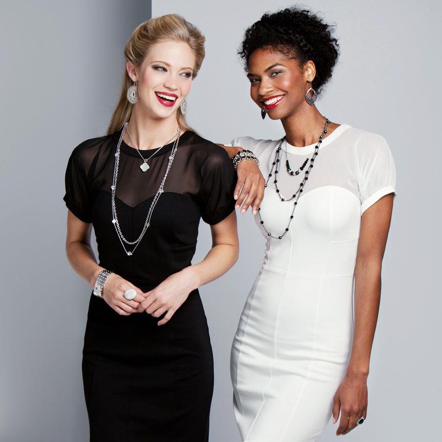 Park lane Jewelry 2014-2015 Jewelry Campaign