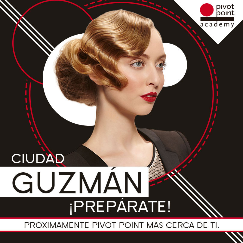 Pivot Point Mexico Ad
